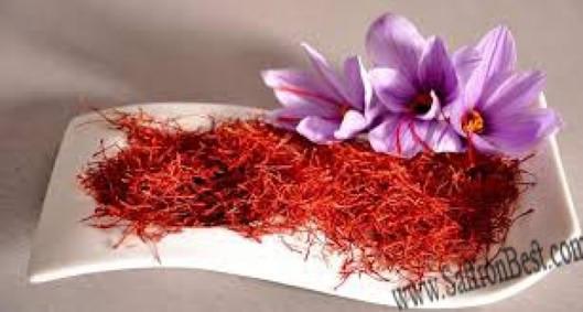 persian saffron persian