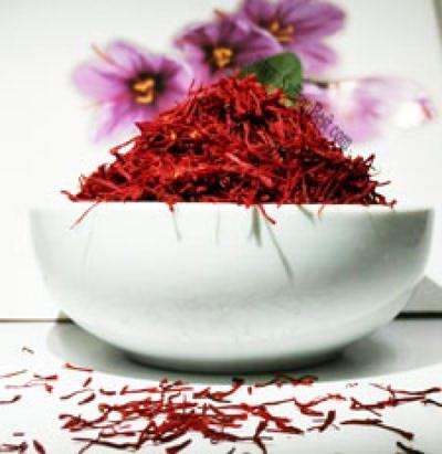 cut saffron safron